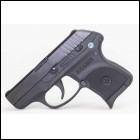 RUGER LCP – 380 ACP