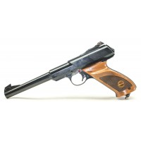 DAISY CO2 2000 AIR PISTOL