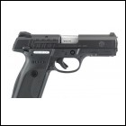**NEW** Ruger Pro/Full Size 45 ACP 10+1 **NEW** (LIFETIME WARRANTY AVAILABLE & FREE LAYAWAY AVAILABLE) **NEW**  118615