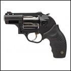 On Sale!!! **NEW** Taurus 85 Polymer FS .38 Special 5 Shot Revolver IS**NEW** (FREE LIFETIME WARRANTY & FREE LAYAWAY AVAILABLE) On Sale!!! 01-31