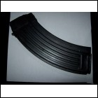 Original   AK-47 steel  30 round magazine