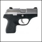 **NEW** Beretta PICO .380 Black Polymer 6+1 2 Mags **NEW** (FREE LIFETIME WARRANTY & FREE LAYAWAY AVAILABLE) **NEW**