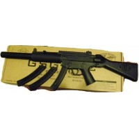 American Tactical German Sport Guns GSG-522 SD .22 LR 3 Mags Layaway Available