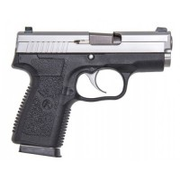 Kahr Arms Premium 45 PM45 SS Stainless Steel Pistol .45 ACP Layaway Available