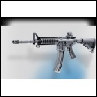 Walther Umarex Colt M4 OPS Tactical 22 Rifle .22 LR 30-rd Layaway
