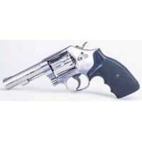 SMITH & WESSON MODEL 64-7