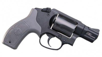 S&W M&P BODYGUARD 38 NO LASER