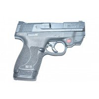 SMITH & WESSON SHIELD 9 2.0 9MM PARA