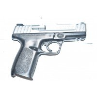 SMITH & WESSON SD9VE 9MM PARA