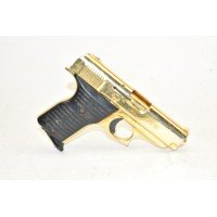 LORCIN L380 .380ACP 10TH ANNV