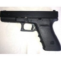 "Glock G21SF Gen. 3 NIB with Two 13+1 magazines .45 ACP 4.6""  PLUS Two 13+1 magazines - NEVER FIRED"