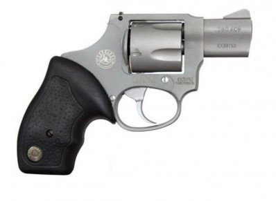 "FPA Close Out Sale!!!  **NEW** Taurus 380 IB 1.75"" 380ACP 5 Shot Stainless Steel Revolver IS**NEW** (FREE LAYAWAY AVAILABLE) **NEW**"