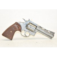 ARMSCOR-PH 1 .38 SPL
