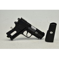 COLT DEFENDER REPLICA AIR PISTOL .177