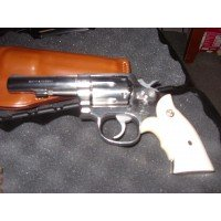 .357 Smith&Wesson