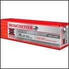 Winchester 22 LR Power Point 40gr Small Game 500rd