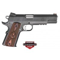 **NEW** Springfield Armory 1911 Range Officer Operator 9MM 9+1 2 Mags **NEW** (LIFETIME WARRANTY AVAILABLE & FREE LAYAWAY AVAILABLE) **NEW**