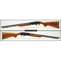 REMINGTON FIELDMASTER MODEL 572 SMOOTHBORE