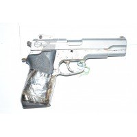 SMITH & WESSON 1006 10MM