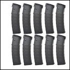 10 PACK Magpul PMAG GEN M3 AR-15 .223/5.56 40-Round Magazine(Available in Black)