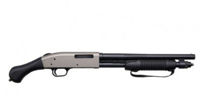 **NEW** Mossberg Model 590 Shockwave CKSS 410 Gauge Shotgun 5+1 **NEW** (LIFETIME WARRANTY AVAILABLE & FREE LAYAWAY AVAILABLE) **NEW**
