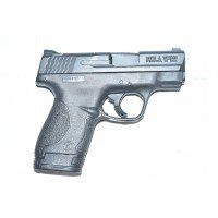 SMITH & WESSON M&P40 SHIELD .40 S&W