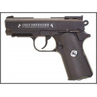 UMAREX REPLICA COLT DEFENDER BB 4.5MM