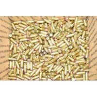 ASSORTED 40 S&W AMMO (TARGET AND SELF DEFENSE)