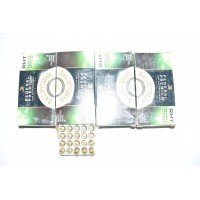 4 BOXES OF 40 S&W FEDERAL 125 GR FRANGIBLE RHT