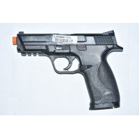 S&W AIRSOFT PISTOL