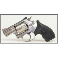 SMITH & WESSON MODEL 651
