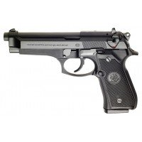 Beretta 92FS 9mm 15-rd M9 Semi-Auto Pistol Made in Italy NEW Layaway Available