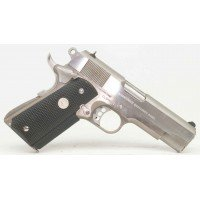 COLT COMMANDER LIGHTWEIGHT .45ACP
