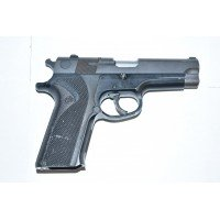 SMITH & WESSON 915 9MM PARA