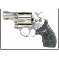 SMITH & WESSON MODEL 60 [38 Special]