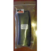 TWO ProMag 30rd AR-15 5.56/.223 Magazines Pro-Mag AR15 M4 Mags