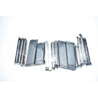 ASSORTED 45ACP HANDGUN MAGS