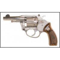 CHARTER ARMS PATHFINDER (22LR)