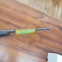 Remington Model 700 270 WSM