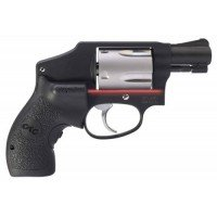 Smith & Wesson 12643 442 Performance Center Revolver 38 Smith & Wesson Special