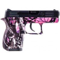 **NEW** Diamondback DB380 Muddy Girl Camo .380 6+1 Lifetime Warranty **NEW*  (FREE LAYAWAY AVAILABLE) **NEW**