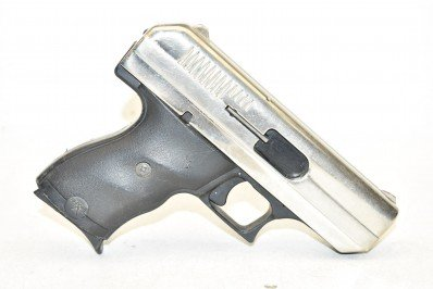 HI-POINT C 9MM PARA