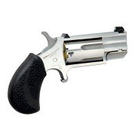 North American Arms PUG Mini Revolver NAA 22 Magnum WMR Layaway Available