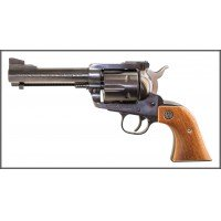 RUGER NEW MODEL BLACKHAWK 41 MAGNUM