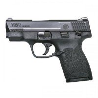 "S&W M&P SHIELD 45AP 6/7RDFS ""NEW IN BOX"""