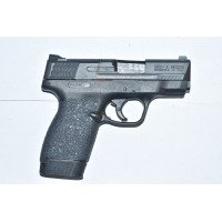 S&W M&P45 SHIELD .45 ACP