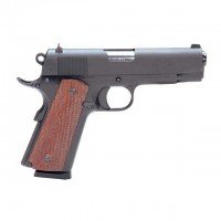 American Tactical Imports ATI FX45 GI 1911 Pistol .45 ACP Layaway Available
