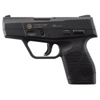 Taurus PT709 Slim 9mm 709 FS Compact Concealed Carry Pistol 9 mm Luger Layaway Available