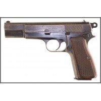 FNH BROWNING HI POWER