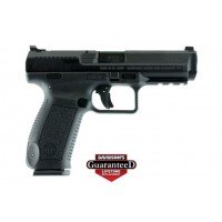 **NEW** Canik TP9SF 9MM Black 18+1 2 Mags **NEW** (LIFETIME WARRANTY AVAILABLE & FREE LAYAWAY AVAILABLE) **NEW**